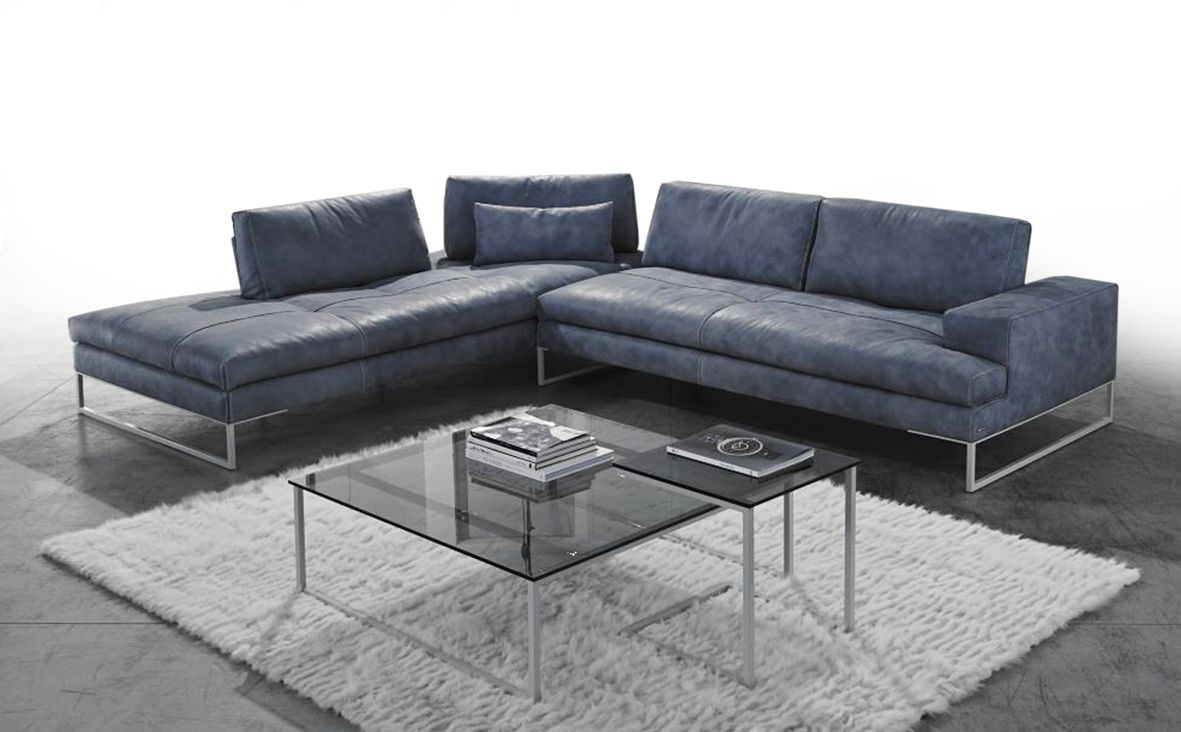 Gamma Sofas Modern Wooden Sofa Legs New Sunset Sectional By Products Sectionals