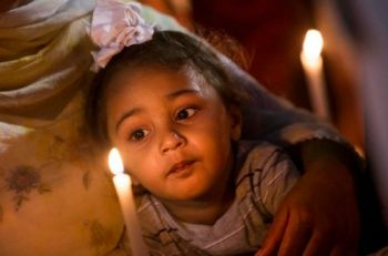 #GuruNanakTeachings #2 There is one God