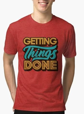 Shirts Designed By Artists | Shop Online Cool T Shirts Designed By Hundreds Of Top Artists And