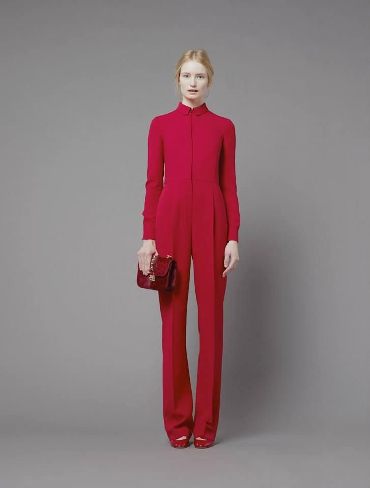 valentino-jumpsuits-like-or-not-L-6ZVARM