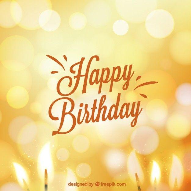 Printable Birthday Cards – Birthday Cards Free