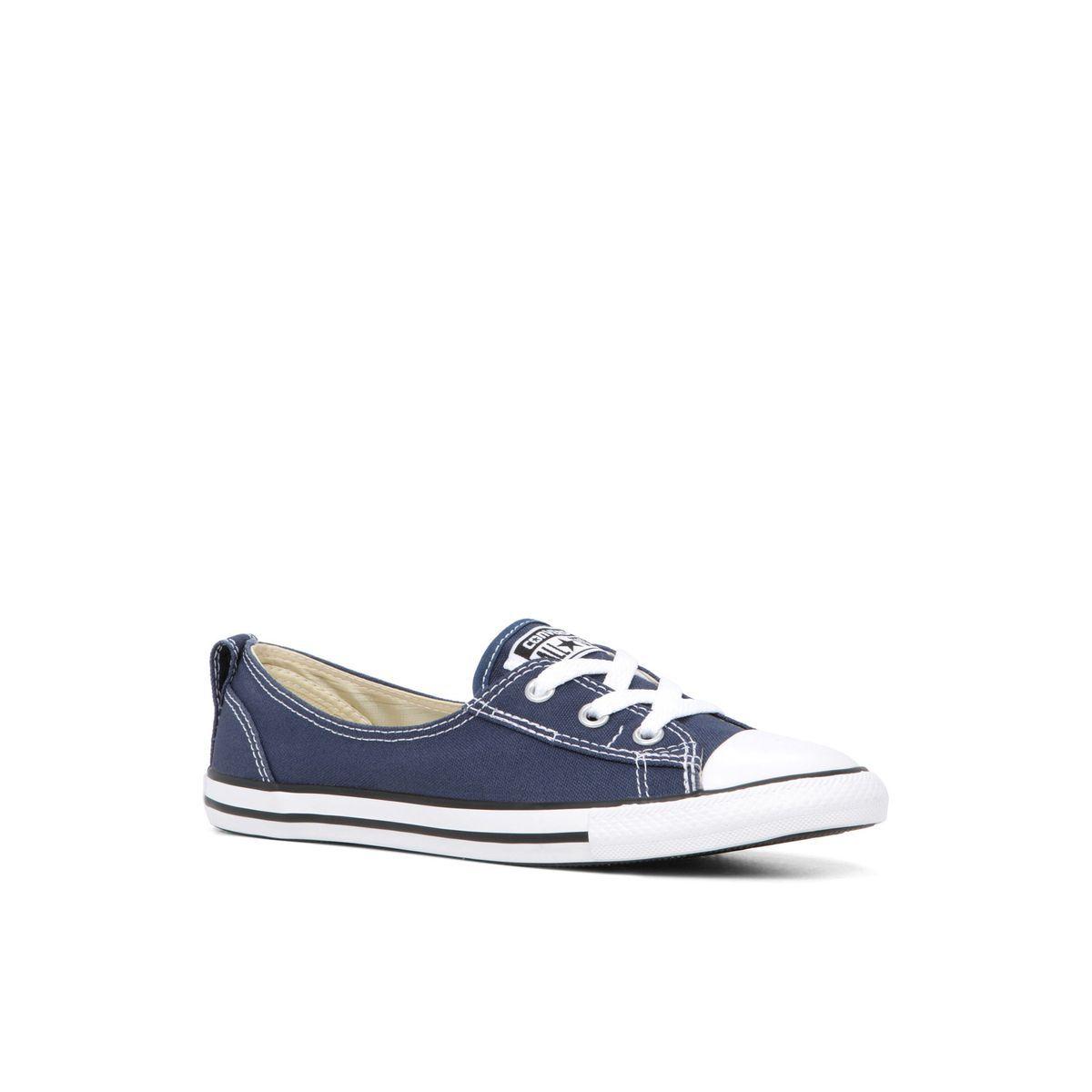 Nydiliven - Converse chez Globo | Vans sneaker, Sneakers, Converse