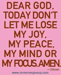 .thank you jesus