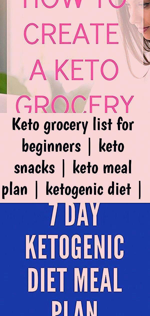 Keto grocery list for beginners  keto snacks  keto meal plan  ketogenic diet  keto recipe