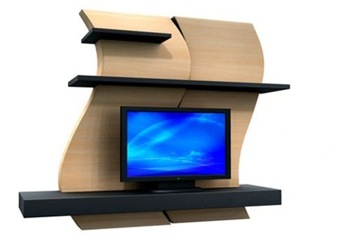 Placement Cool Wall Racks Design Placement Cool Wall Racks By Fluid