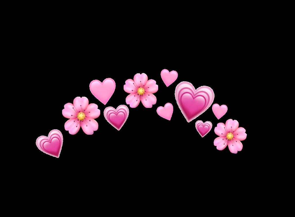 Crown Emoji Emojicrown Freetoedit Ilustrasi Poster Ilustrasi Karakter Emoji