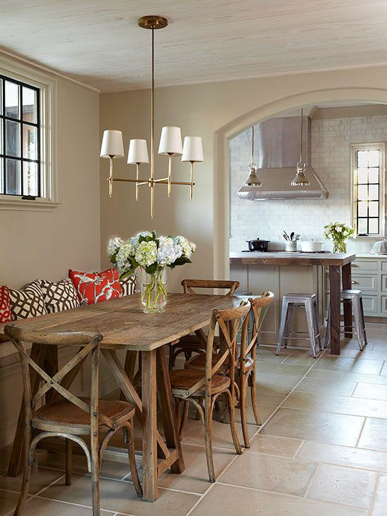 decorating with color cozy color schemes farmhouse on color combinations for house interior id=32875