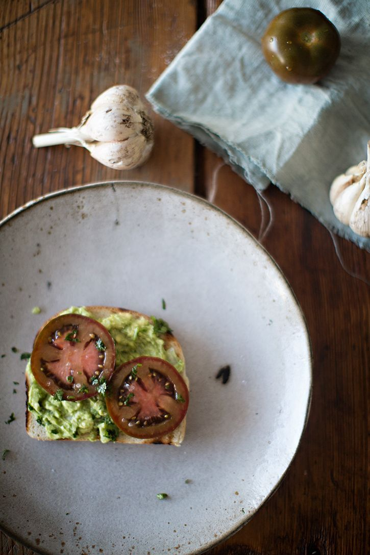 Avocado and kumato toast sunday suppers looking for healthy avocado and kumato toast sunday suppers looking for healthy food recipes check out our site now forumfinder Choice Image