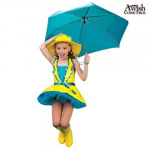 Singing In The Rain Dance Costumes Singing In The Rain