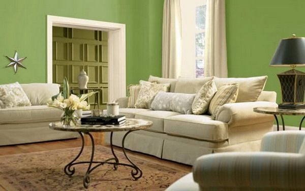 House Painting Services  3Bhk Large  Repaint Asian Paints Prepossessing Design Color For Living Room Design Inspiration
