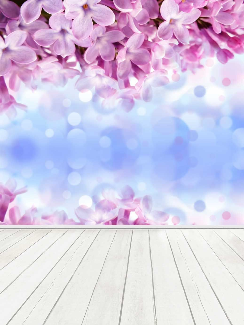 Find More Background Information about LIFE MAGIC BOX 10X20 Backdrop Photo  Shoot Background Vinilos Infantiles Pared