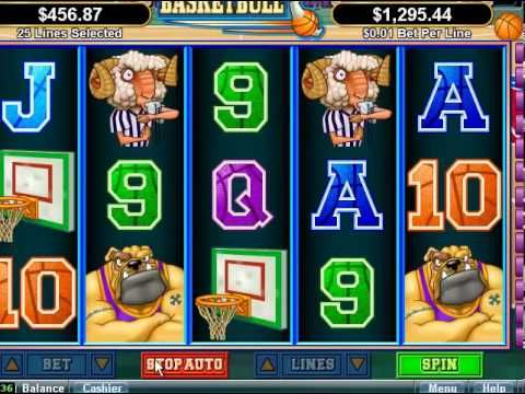 How To Win At Fallsview Casino - Free Spins To Try Out Online Slot Casino