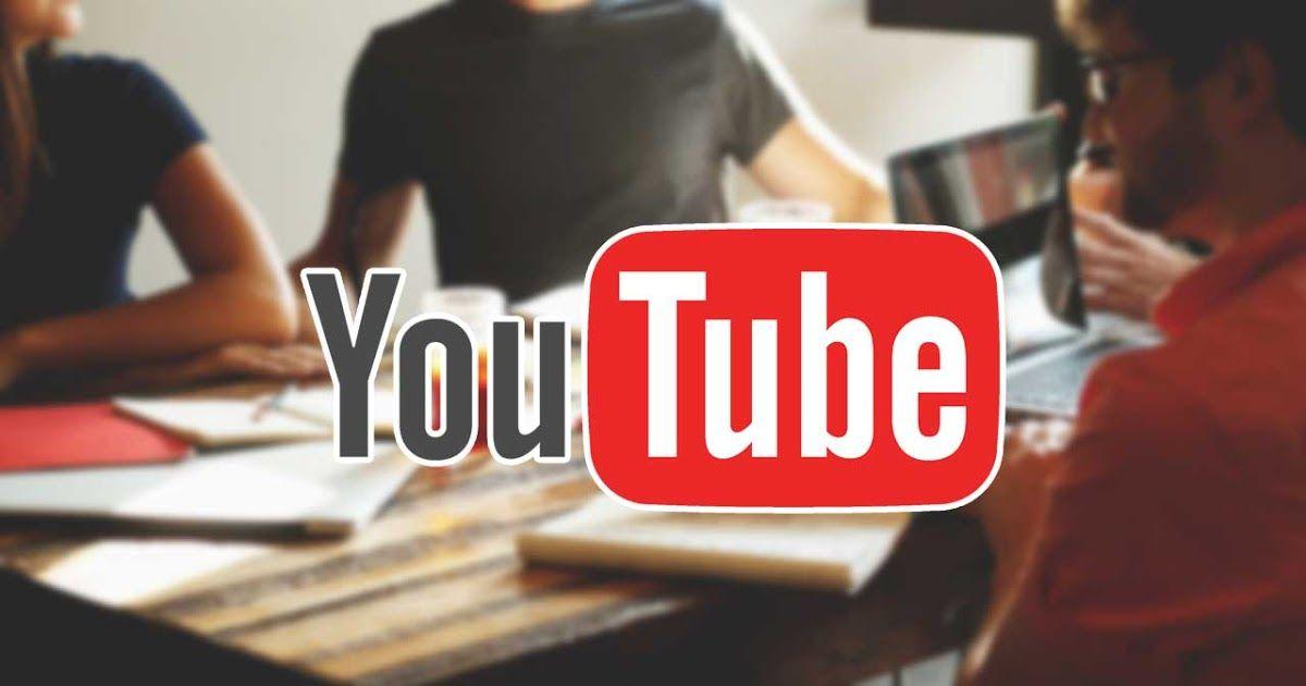حاليا اصبحت عملية بيع القنوات سهلة و سريعة مما يؤدي إلى وجود نسبة من الاحتيال في هذه العملية لذلك يمكنك تجنب ذلك عبر بعض الخطوات ا Youtube Gaming Logos Channel