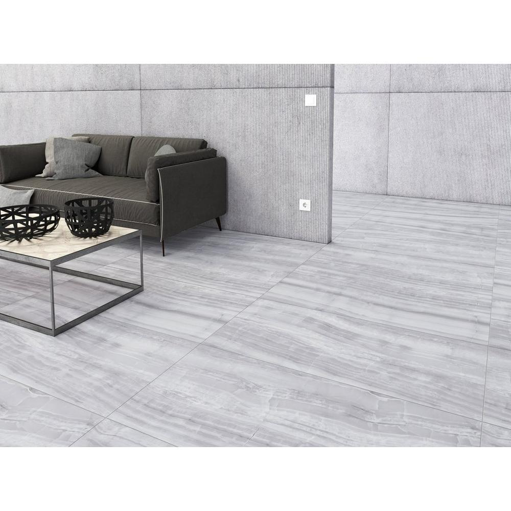 My Account Home Floor Decor Floor Decor Flooring Floor Remodel
