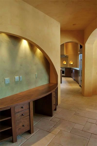 Faux Plaster variance acrylic plaster | plasters and faux finishes | pinterest