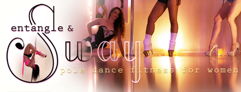 Park Art My WordPress Blog_Pole Dance Classes San Diego Ca