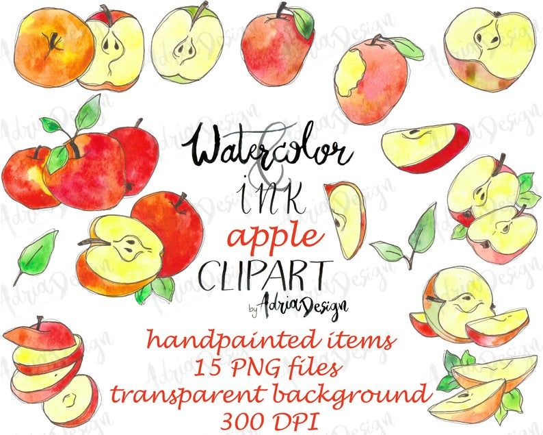 Random Blog Worm - Apple Worm Png Clipart (#5634764) - PinClipart