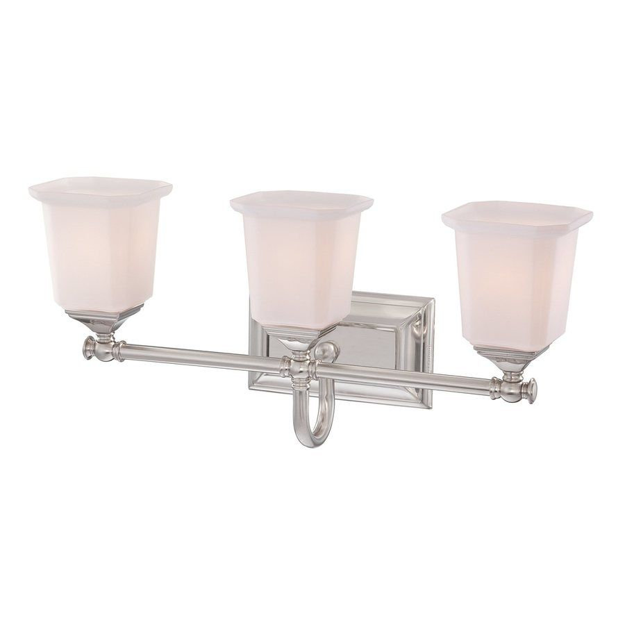 wall quoizel wide awesome vanity bar of bathroom inch retro newbury light outdoor