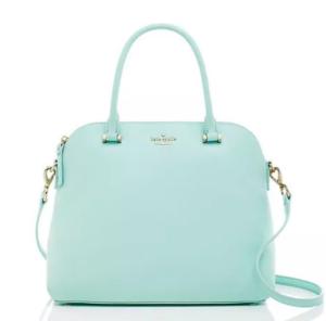 bc8a6755a9df Top 5 Handbag Designers for Teens  Kate Spade
