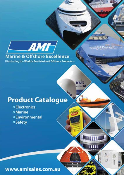 product catalogue - Google 搜尋 | A4 DM | Pinterest | Products ...