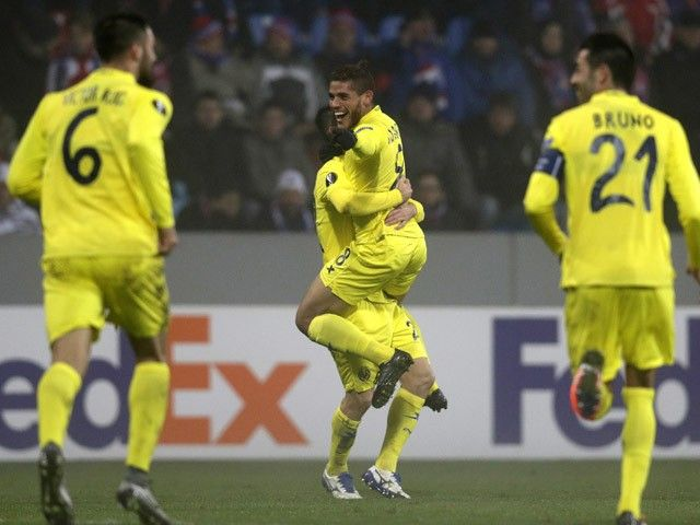 Preview: Villarreal vs. Barcelona #Barcelona #Villarreal #Football