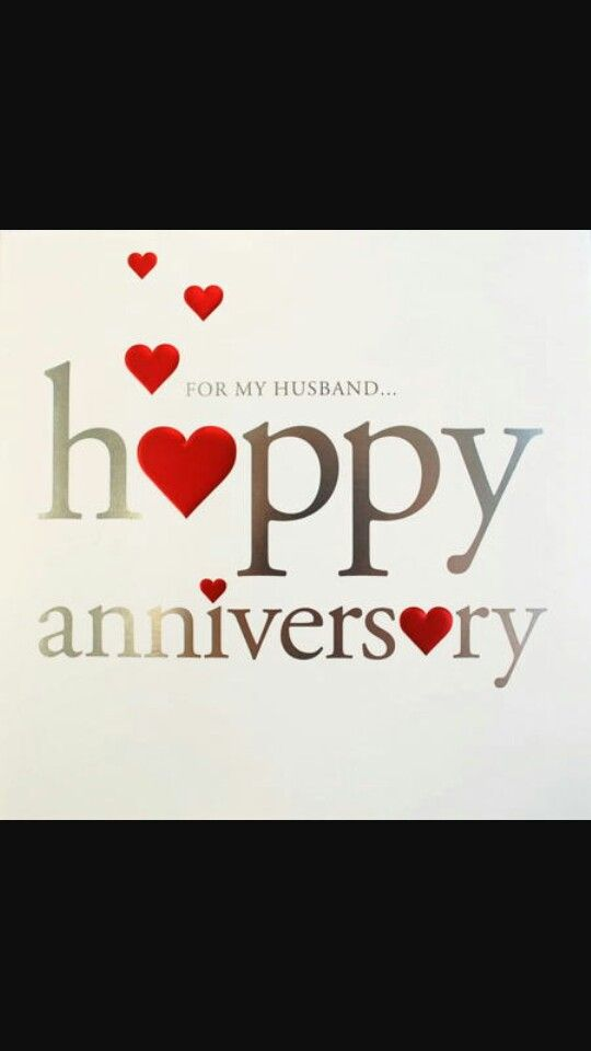 Happy 18th anniversary! | My Loves | Pinterest