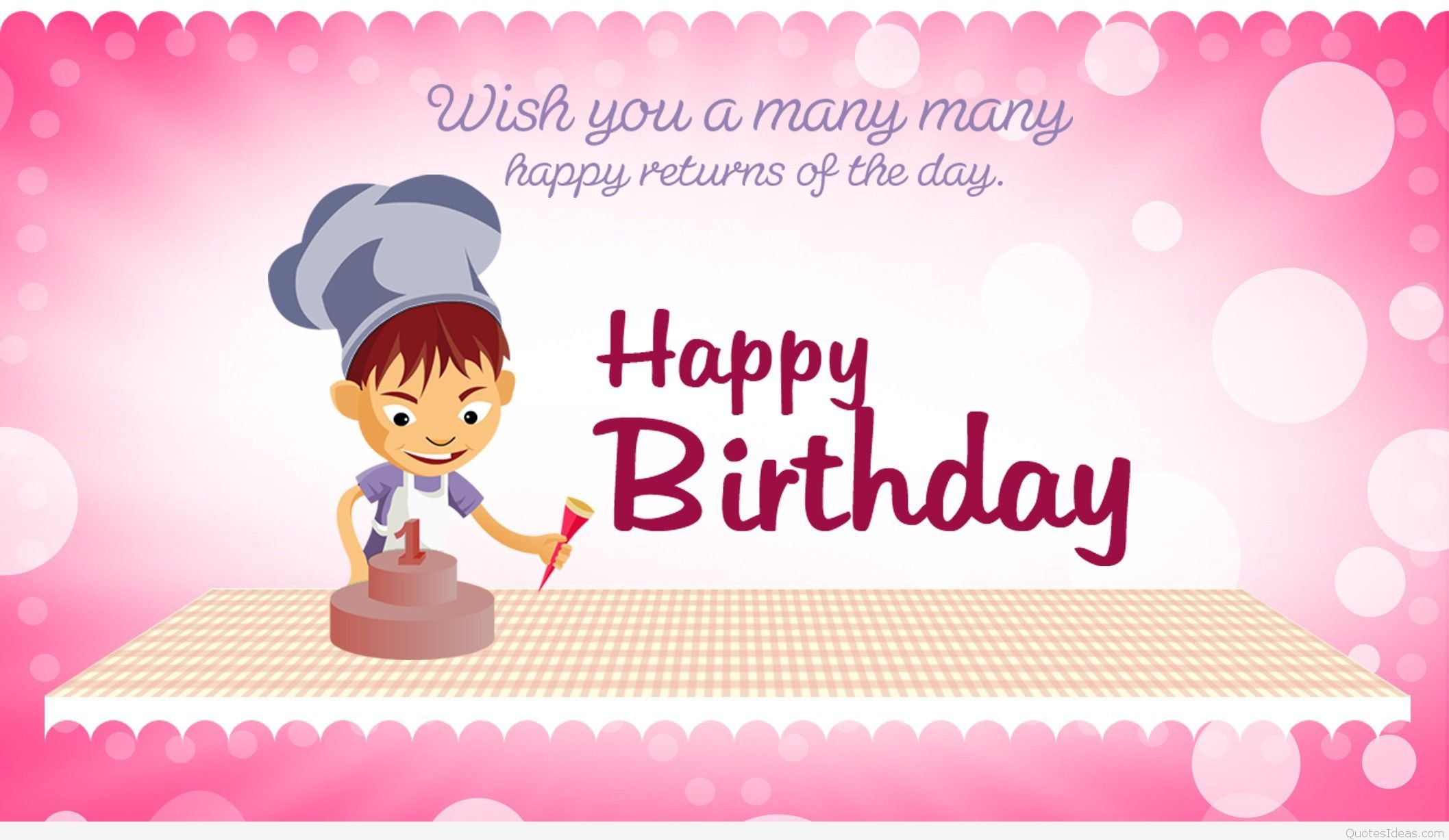 happy-birthday-invitation-card-sample | birthday invitations ...
