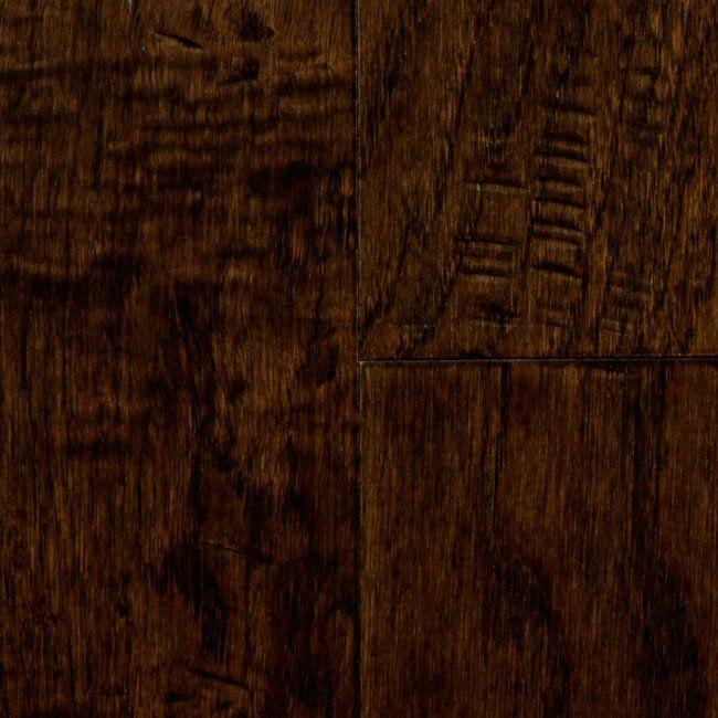 Lumber Liquidators 3 8 X 4 3 4 Smoke Hickory Handscraped Virginia Mill Works Engineered Clic Hardwood Floors Kapilar
