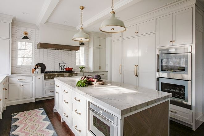 Best Light Grey Kitchen Cabinet Classic Gray By Benjamin Moore 400 x 300