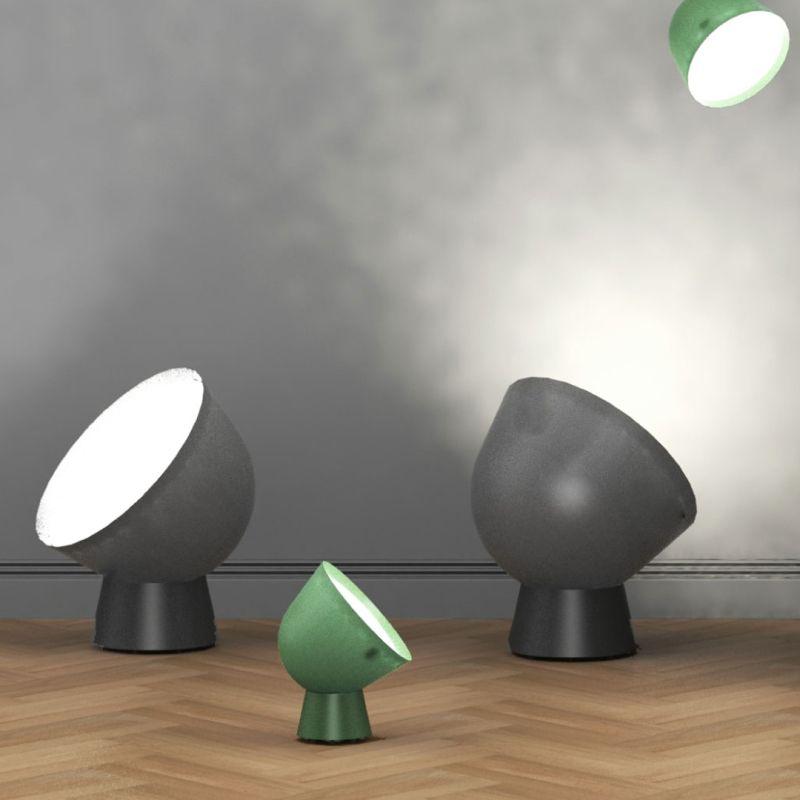 Bloggen Er Fjernet Ikea Ps Ikea Design Ikea Lamp