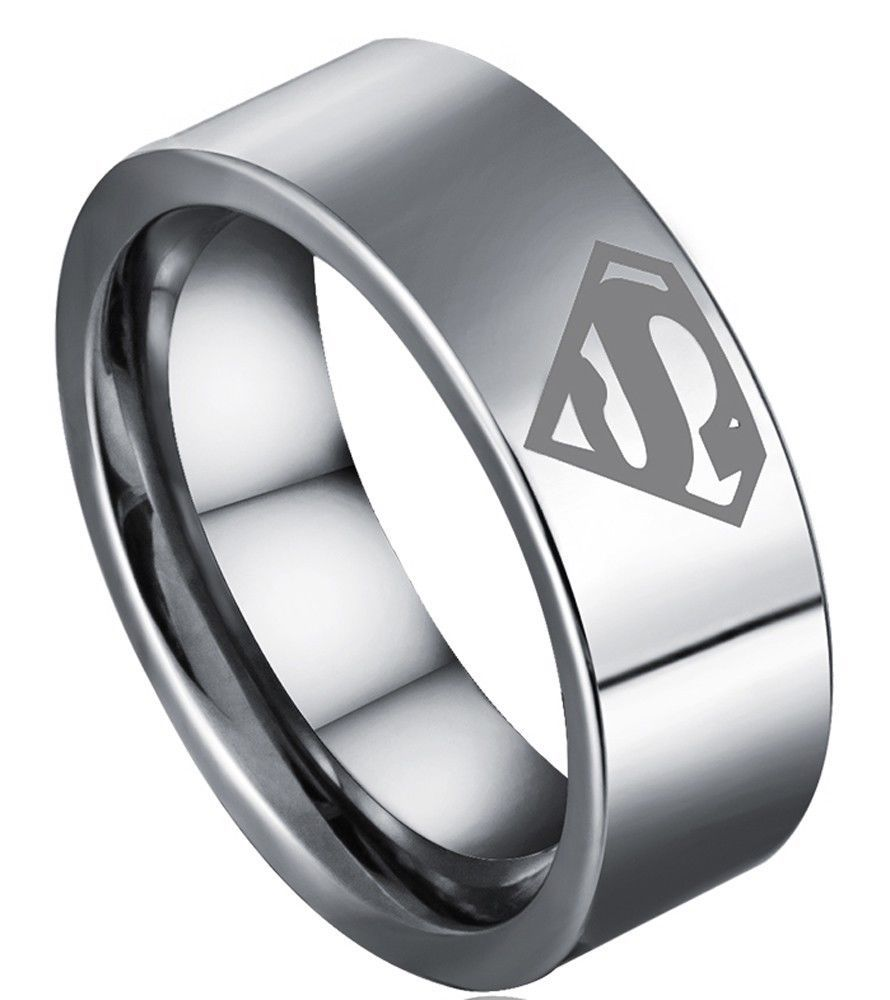 cheap wedding rings for men mens wedding rings cheap wedding rings ...