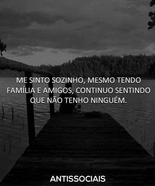 Foda Frases Sad Life Sad E Frases
