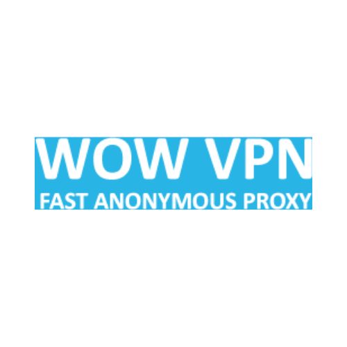 a15ac6ee7aa8942d23e2bceaa08bb5d1 - Can You Use A Vpn In Dubai