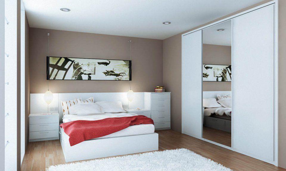 Feng shui espejos dormitorio free feng shui ana mara for Espejo dormitorio