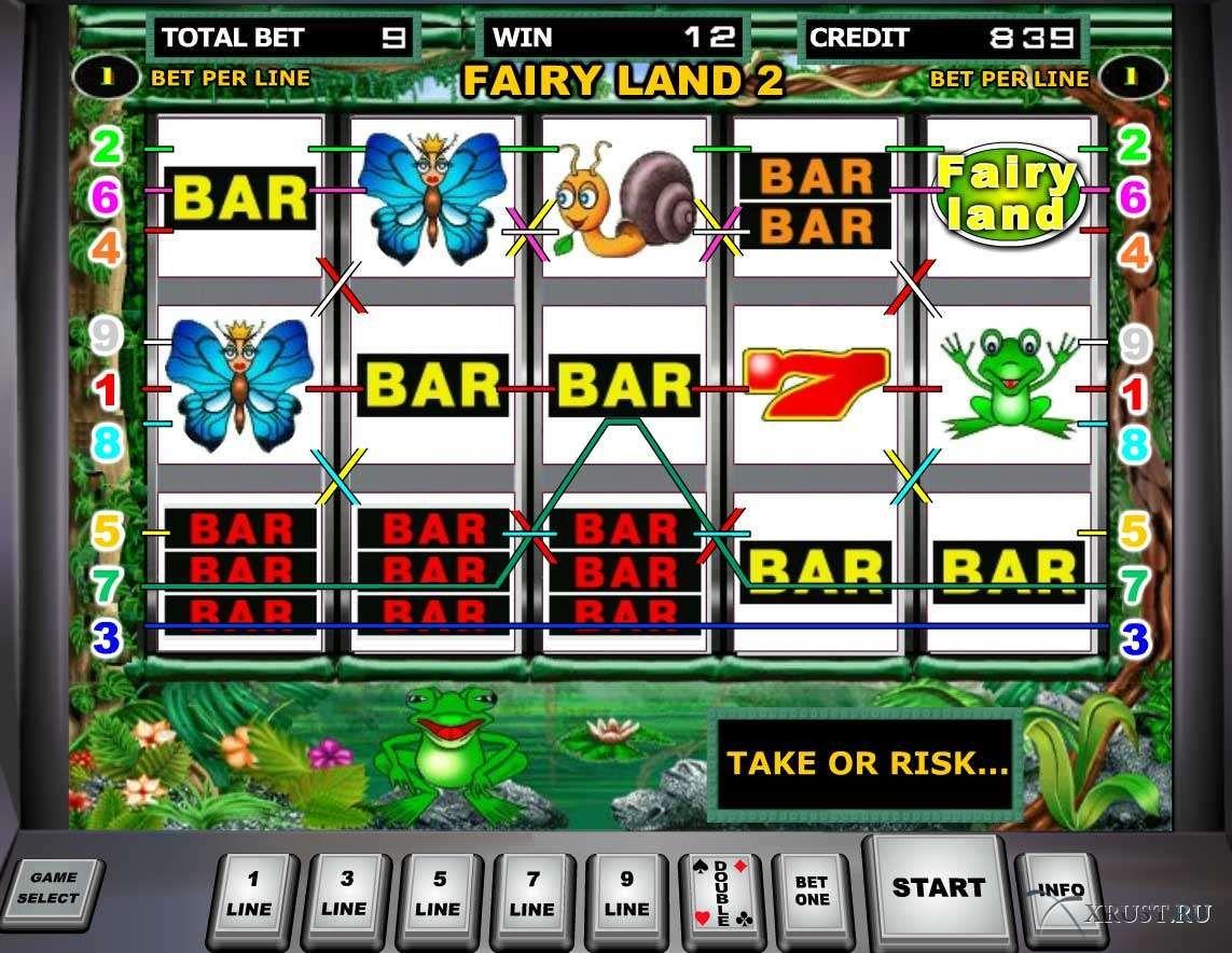 Скачать бесплатно для кампьютора игровые автоматы игралны автоматы онлайнi