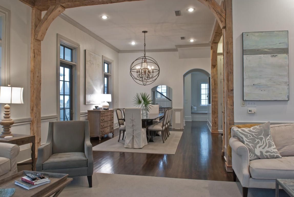 Luxury Beach Home Interiors rosemary beach real estate mls 701926 rosemary beach home sale, fl