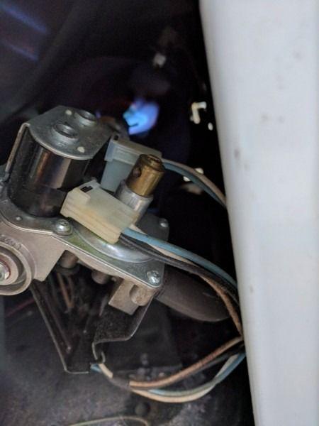 Kenmore He3 Dryer Not Heating | Diagram | Dryer, Master ... on electric dryer wiring diagram, kenmore stackable dryer wiring diagram, whirlpool duet dryer wiring diagram, kenmore elite oasis dryer wiring diagram,