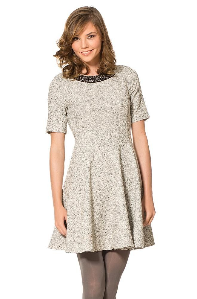 info for 527f9 b8aa9 Schickes Kleid - KLEIDER - COLLECTION   Clothes I love ...