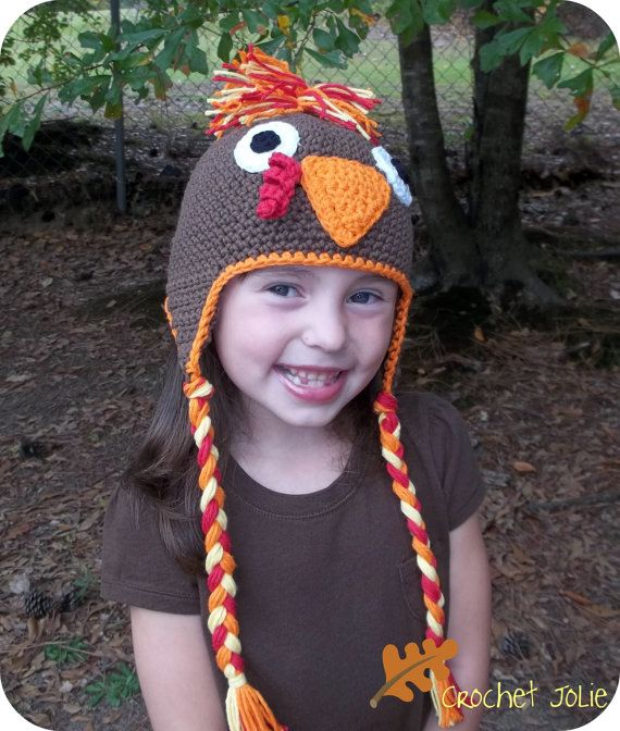 Penguin Hat Reserved for Kerry | Crochet Patterns | Pinterest
