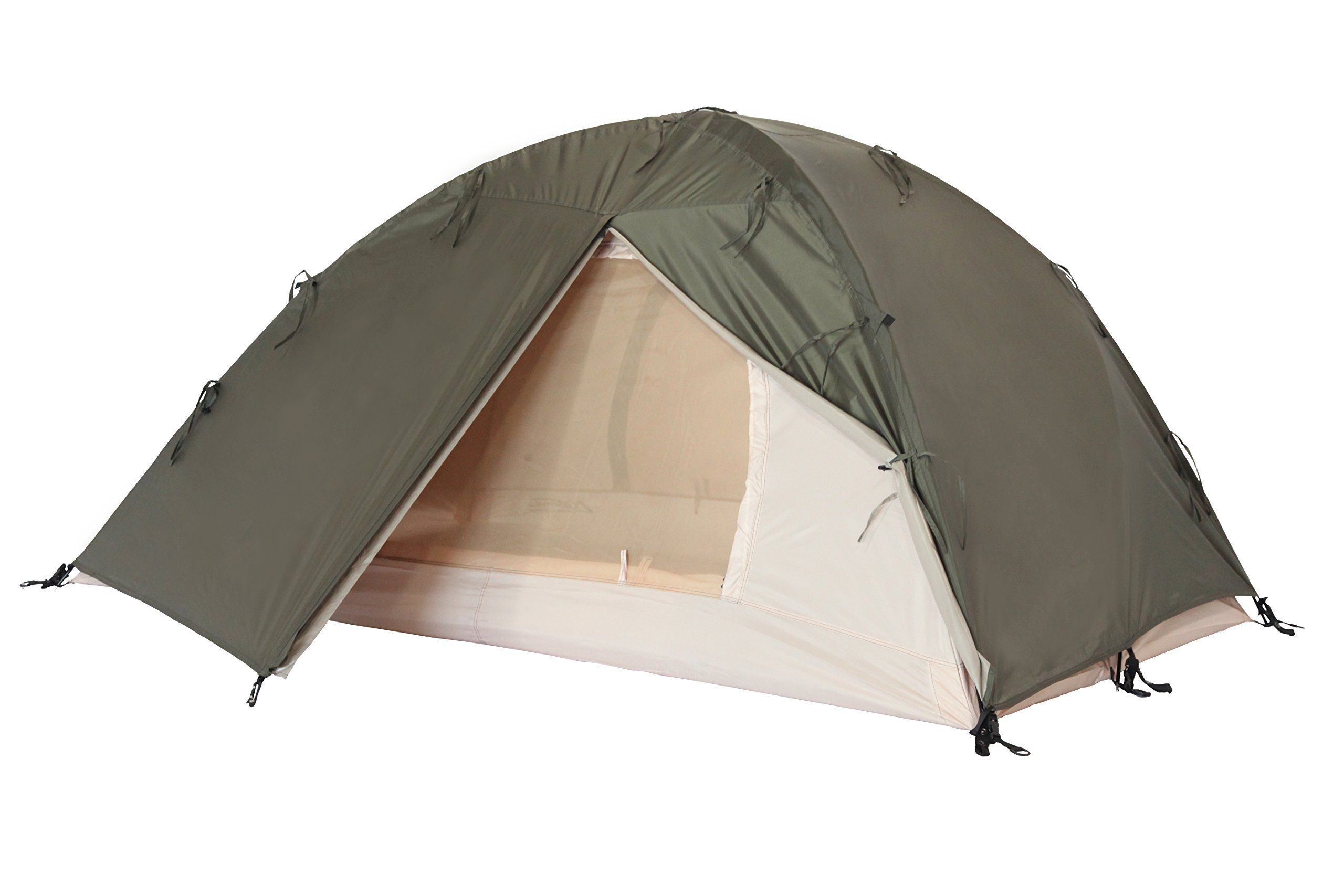Catoma Adventure Shelters Combat Ii Tent 64522f You Can Get Additional Details At The Image Link Affiliate Link Campin Tent Tent Camping Shelter