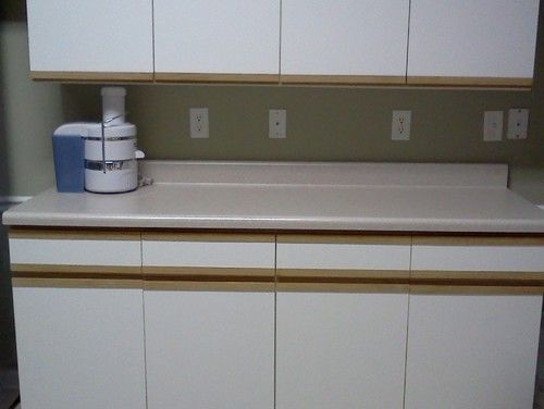 My 1980 Kitchen Cabinets From Oak Kitchen Cabinets For Sale