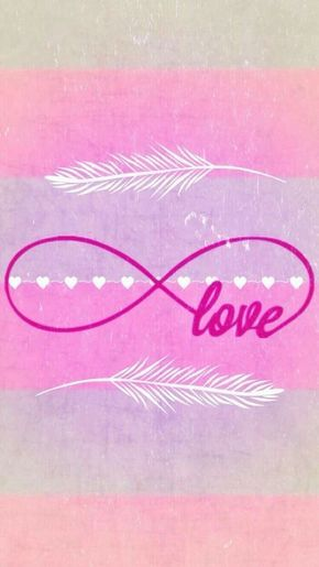 WP xoxo  discovered by foreverland on We Heart It