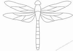 Free Printable Dragonfly Template Saferbrowser Yahoo Image Search Results Dragonfly Stained Glass Free Mosaic Patterns Stained Glass Patterns Free