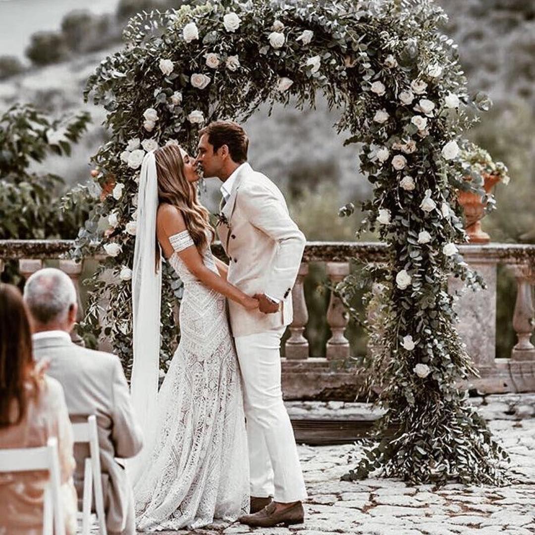 Hochzeitswahn Galerien - Hochzeitswahn - Sei inspiriert ...