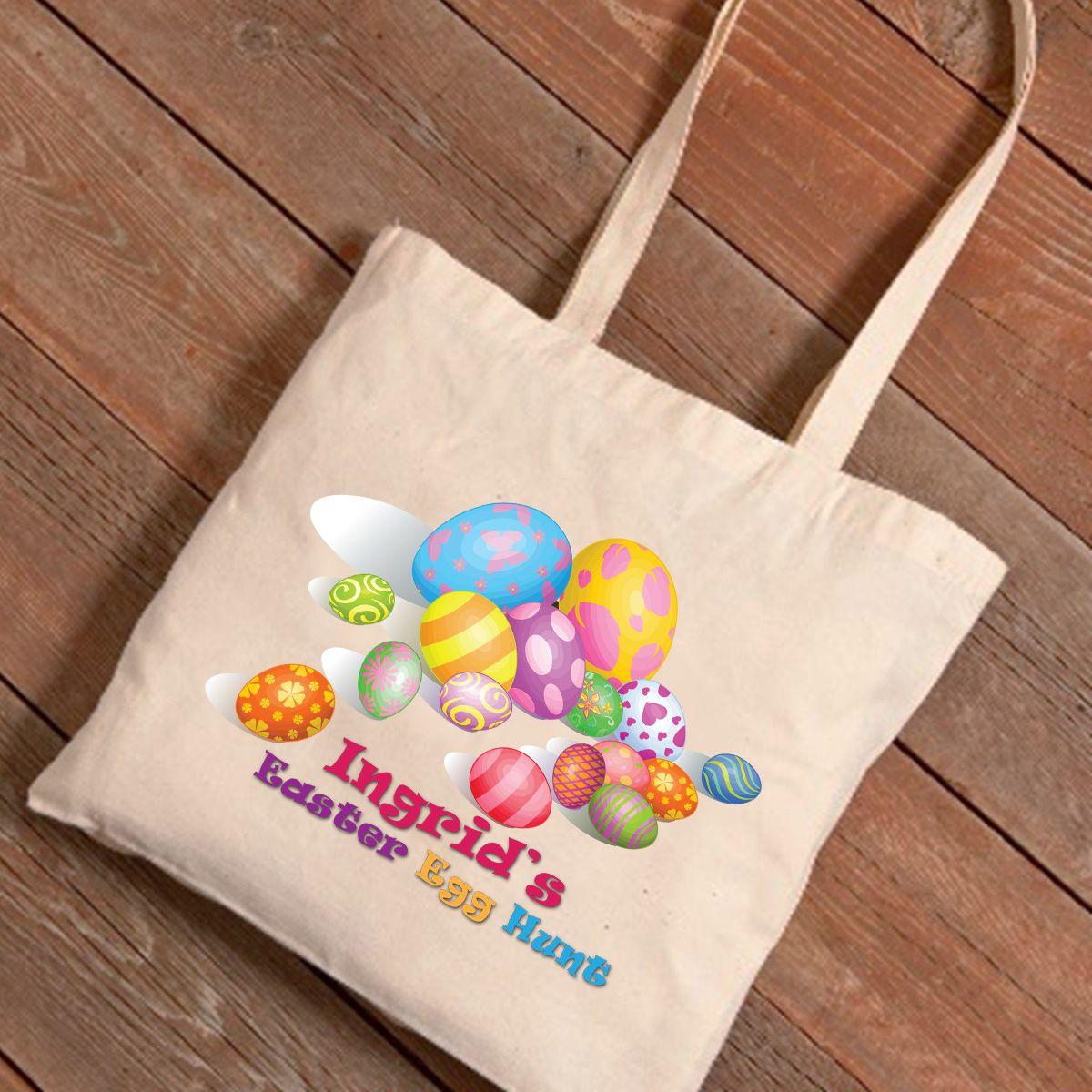 Httptheoldcornerstorestorep73 explore halloween treat bags halloween gifts and more negle Gallery