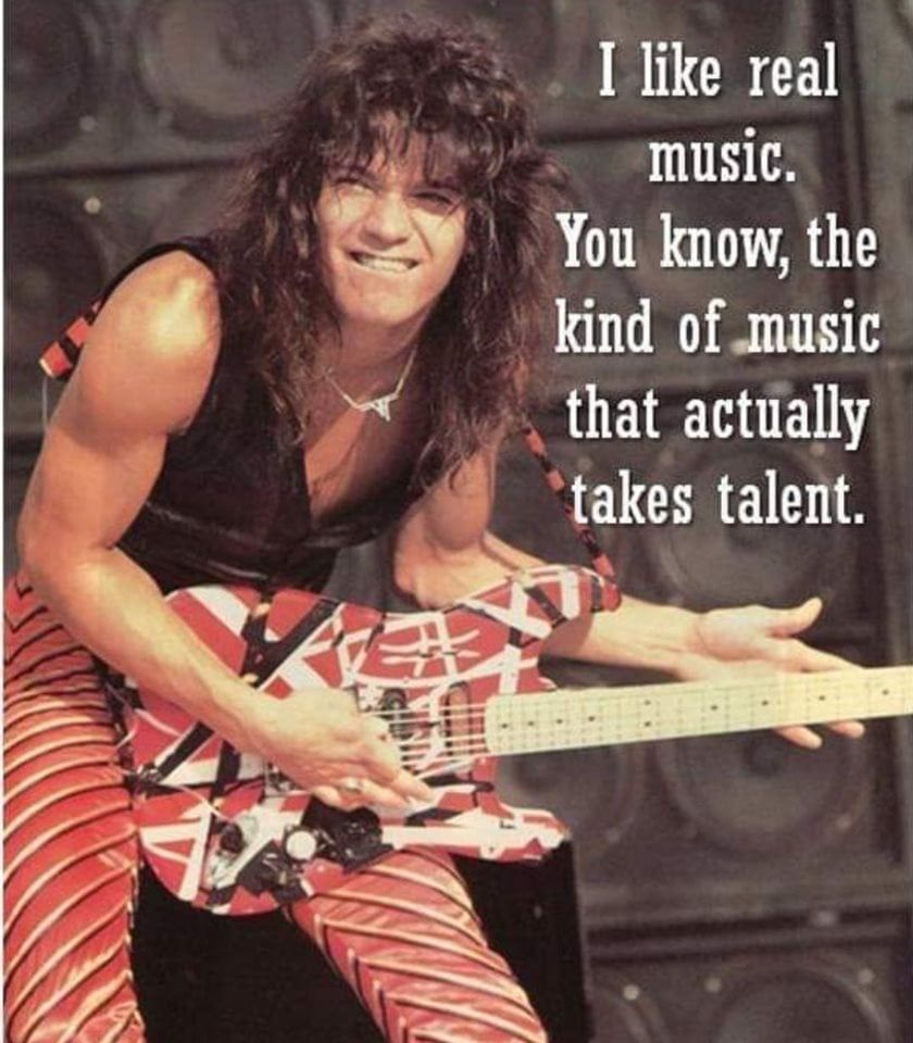 Pin By Sassyred On Music Soothes The Soul Music Rules 80s Music Music