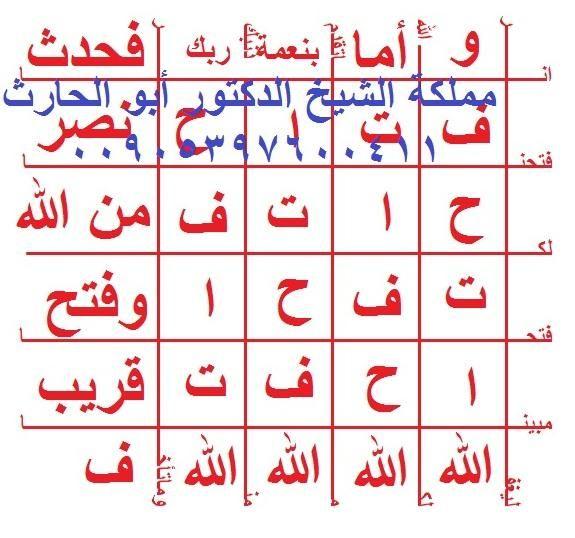 رد السارق بالسرقة لك باسرع وقت باستخدام مجربة خارقة Magic Book Black Magic Book Islam Quran