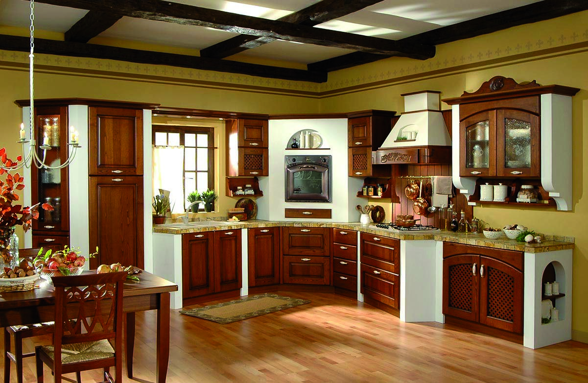 Cucine raimondi best imagini pentru bucatarii rustice for Asselle arredamenti