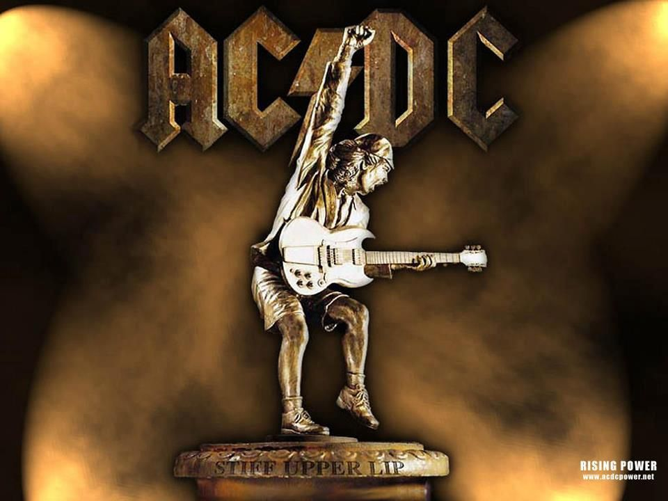 428006219509618147410399038783ng 960720 acdc pinterest ac dc malvernweather Image collections