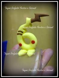 Resultado de imagem para vela pokemon
